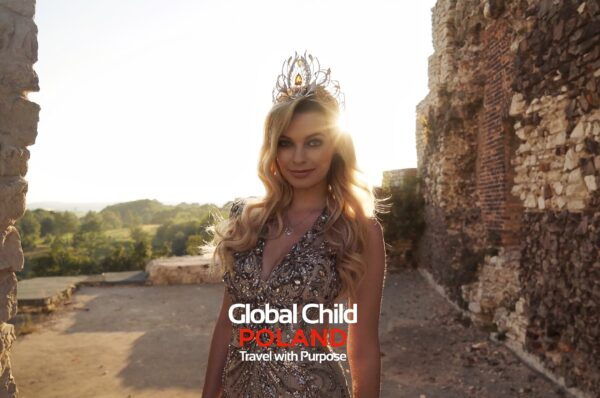 Karolina Bielawska Global Child
